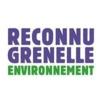 rge-reconnu-grenelle-de-l-environnement-105328.jpg