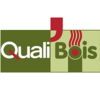 logo-label-qualibois-105324.png
