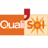 qualisol-105323.png