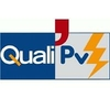 logo-quali-pv-105325.jpg